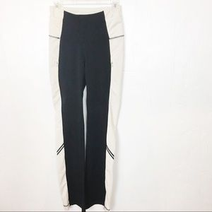 Lulumon Athletica High-Waist Athletic Pant / Sz.6